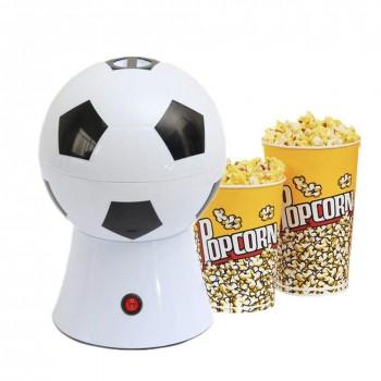 Aparat za kokice fudbalska lopta
