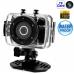 Sportska Kamera HD 720P