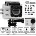 Sportska vodootporna kamera HD WIFI 4K