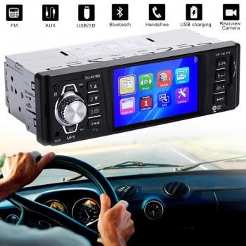 Mp5 Multimedija 3,9 inca ekran (standardan radio ulaz)